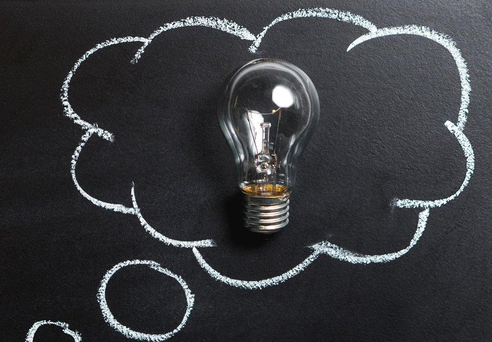 12 Nov - Light Bulb.jpg
