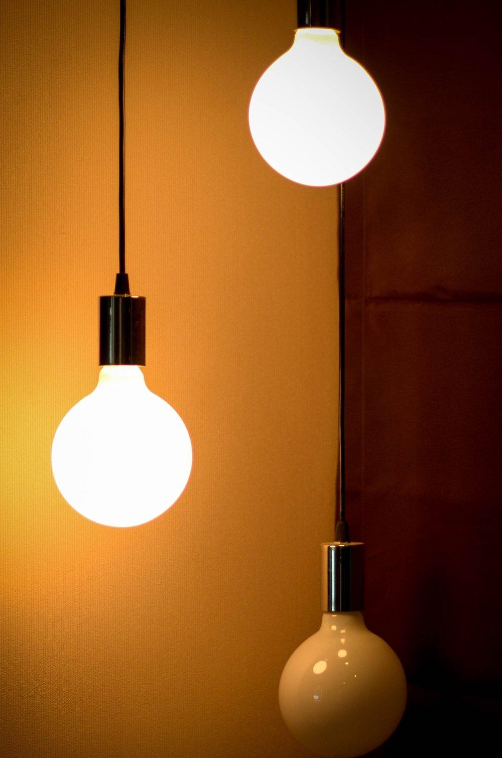 12 Nov - Warm Light.jpg