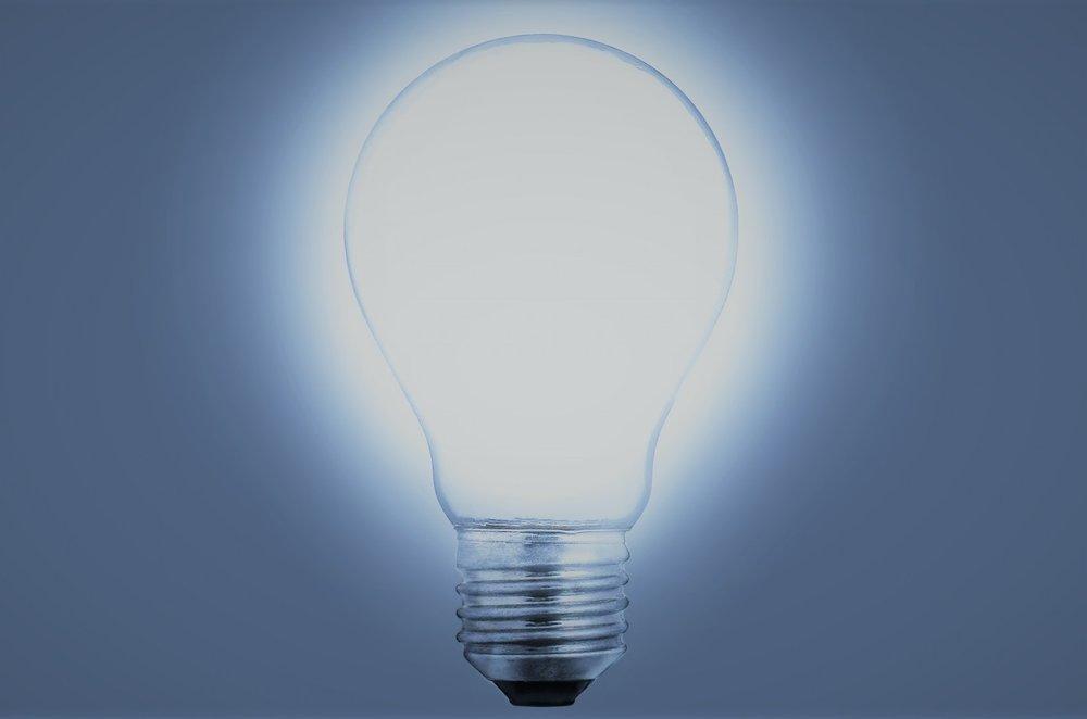 12 Nov - Blue Light.jpg