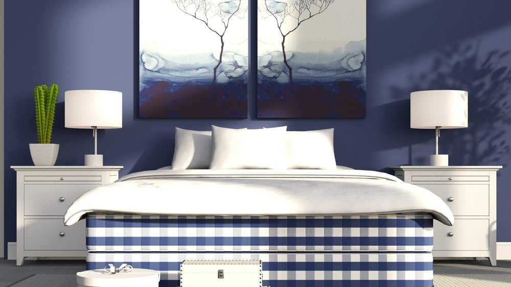 12 Nov - Bedroom Lighting.jpg