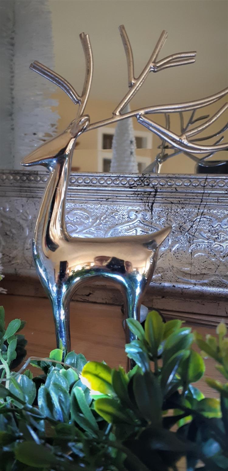 Silver Deer.jpg