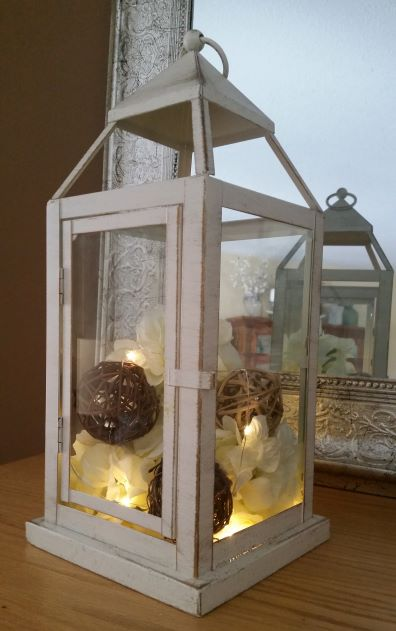 16 Jan - Pic #1 - Lantern with Spheres and Glimmer Lights Resized.jpg