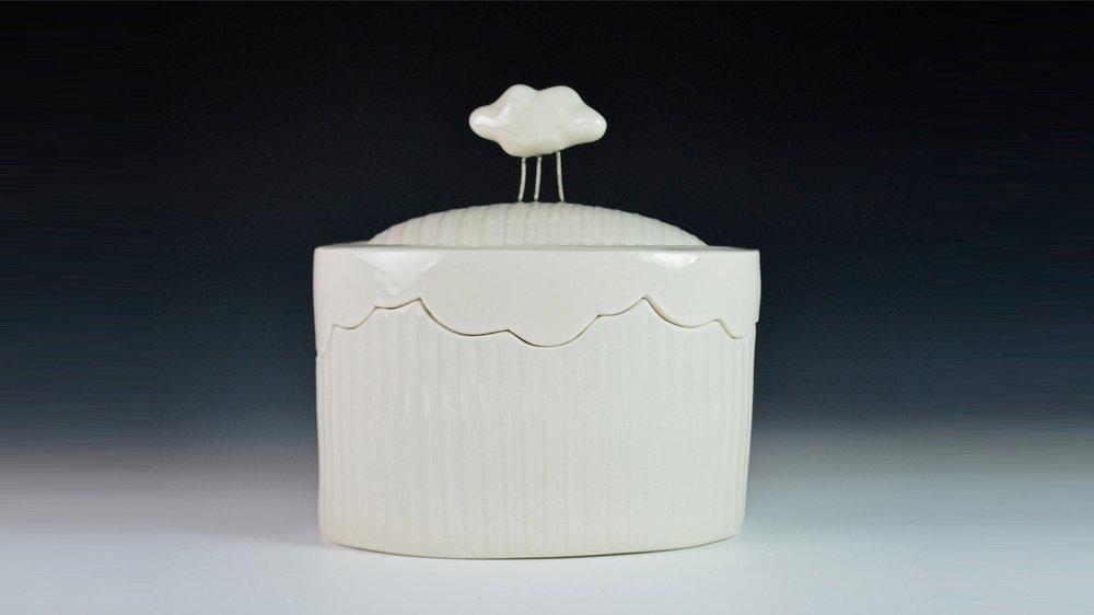 Mynthia McDaniel - Cloud Box BANNER.jpg