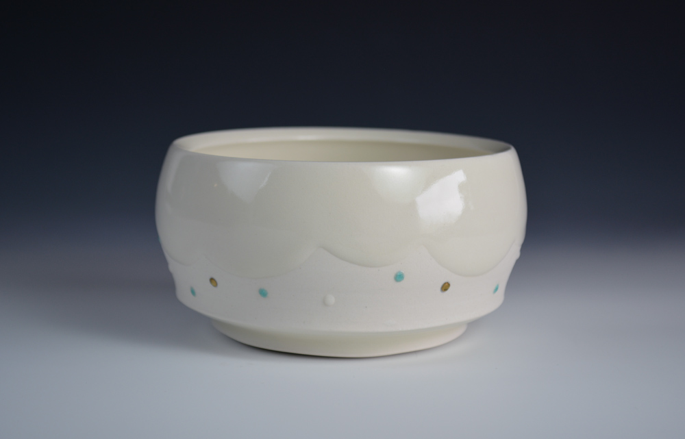 Mynthia McDaniel - Cloud Bowl 03 WEB.jpg