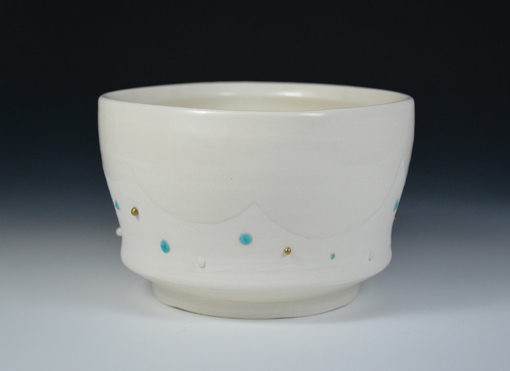 Mynthia McDaniel - Cloud Bowl WEB.jpg