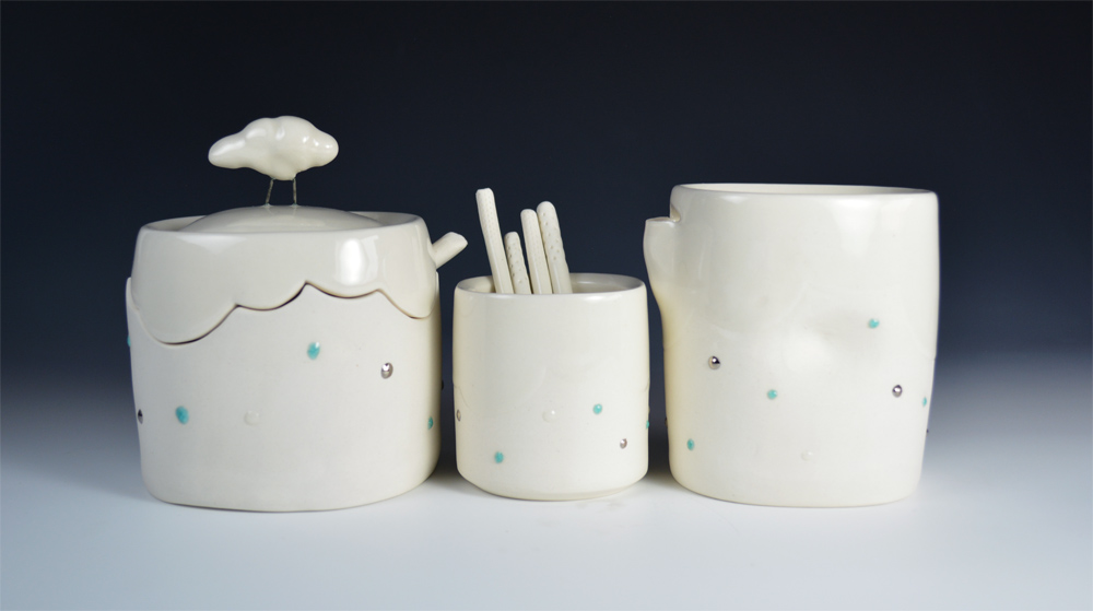Mynthia McDaniel - Cloud Cream and Sugar Stirsticks 02 WEB.jpg