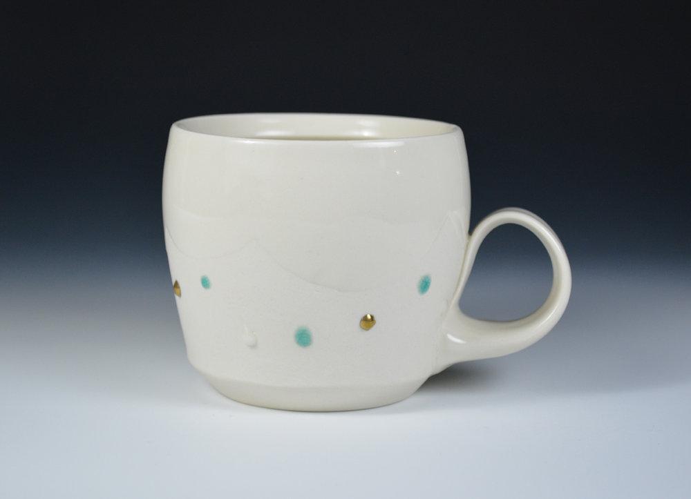 Mynthia McDaniel - Cloud Mug 01 web.jpg