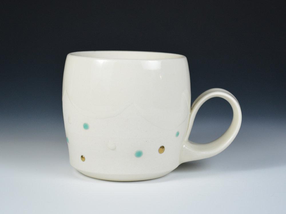 Mynthia McDaniel - Cloud Mug 03 web.jpg