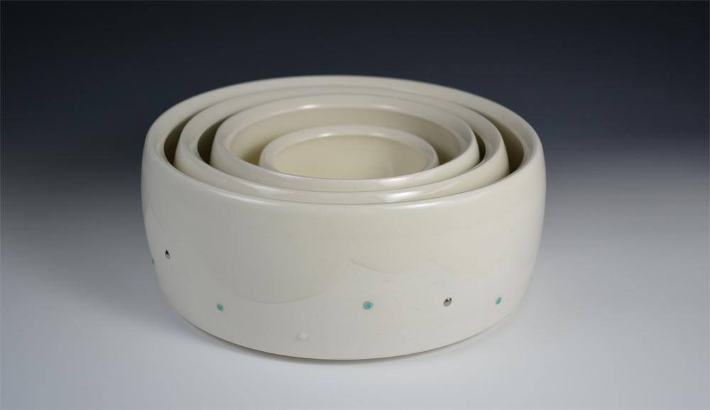 Mynthia McDaniel - Cloud Nesting Bowls WEB.jpg