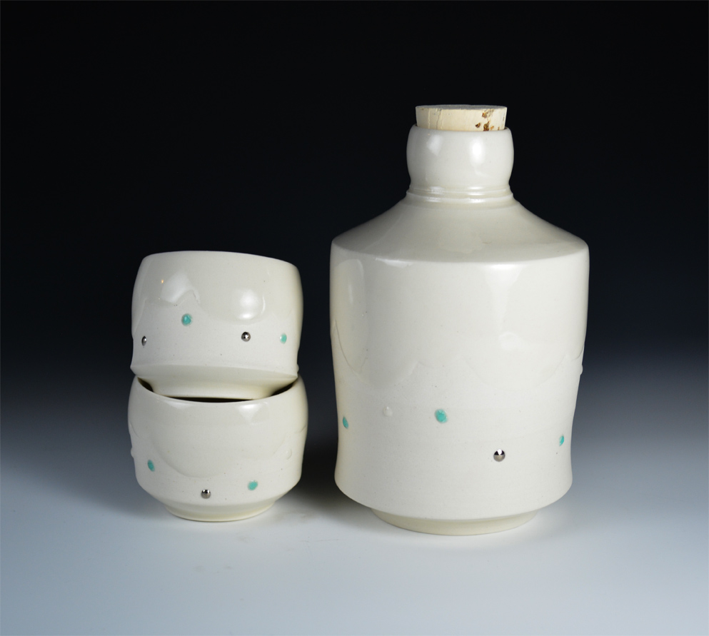 Mynthia McDaniel - Cloud Sake Set WEB.jpg