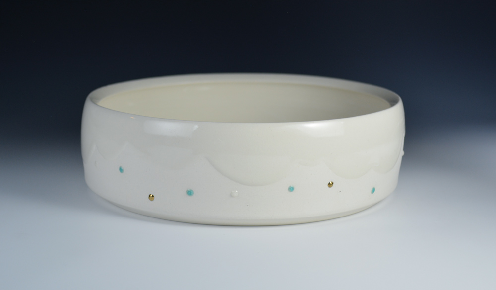 Mynthia McDaniel - Cloud Serving Dish 03 WEB.jpg