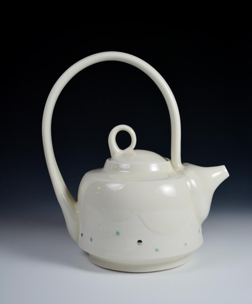 Mynthia McDaniel - Cloud Teapot 01 WEB.jpg