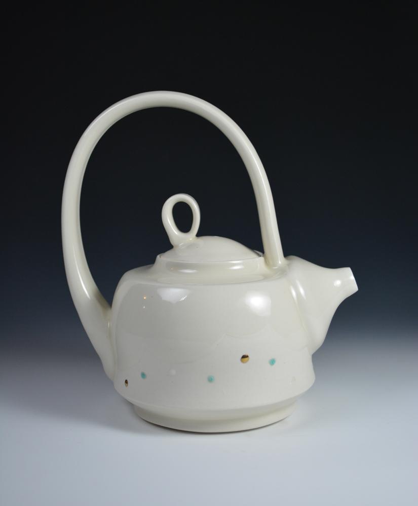 Mynthia McDaniel - Cloud Teapot 02 WEB.jpg