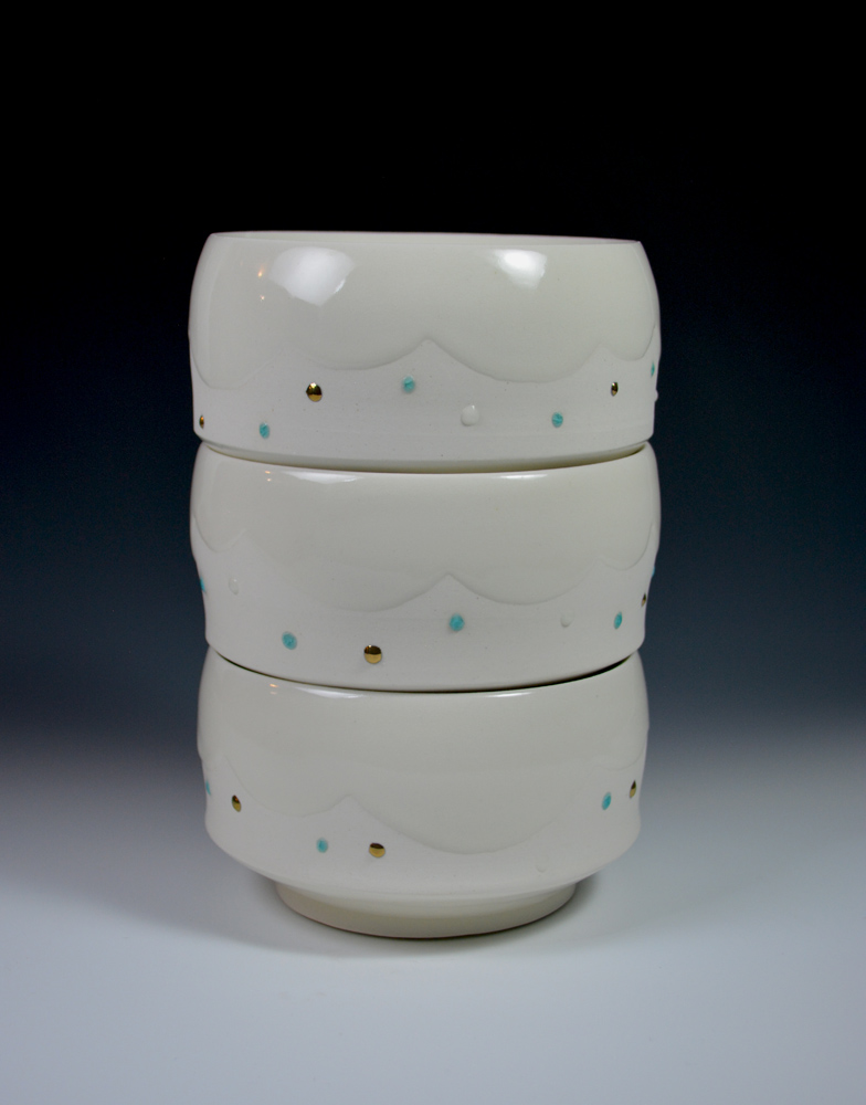 Mynthia McDaniel - Stacking Cloud Bowls Web.jpg
