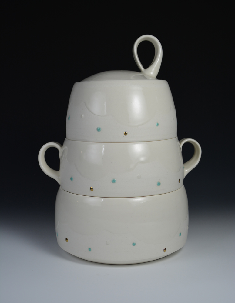 Mynthia McDaniel - Stacking Cloud Canisters 01 WEB.jpg