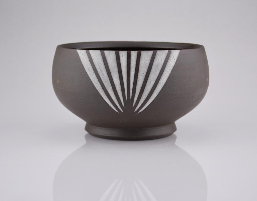 Mynthia McDaniel - Deco Bowl 01 WEB.jpg