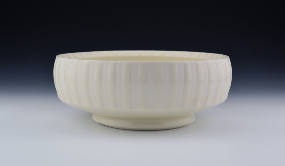 Mynthia McDaniel - Deco Medium Bowl Web.jpg