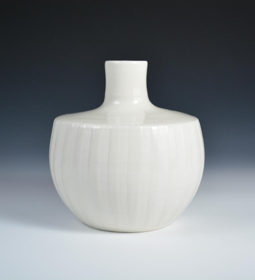 Mynthia McDaniel - Deco Small Vase Web.jpg