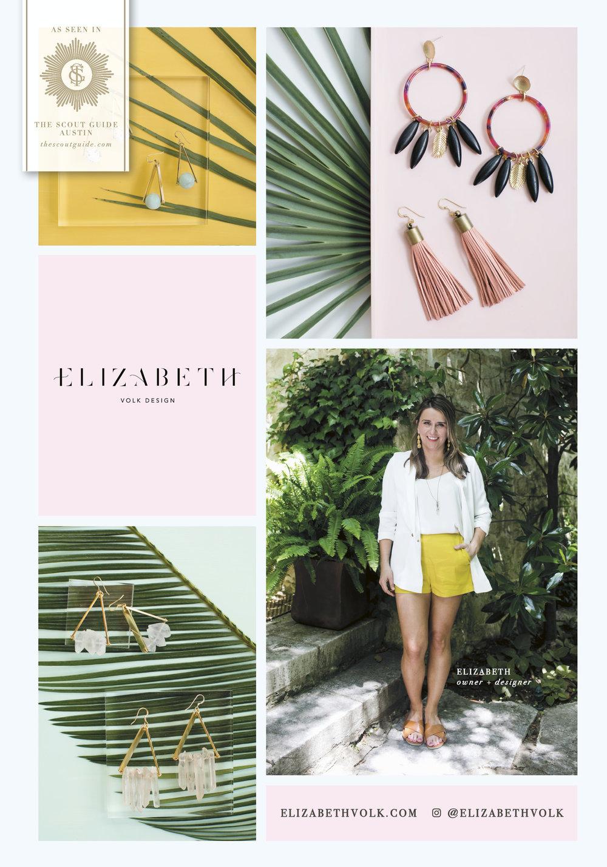 Elizabeth Volk.jpg