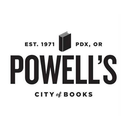 W_P_Powells.png