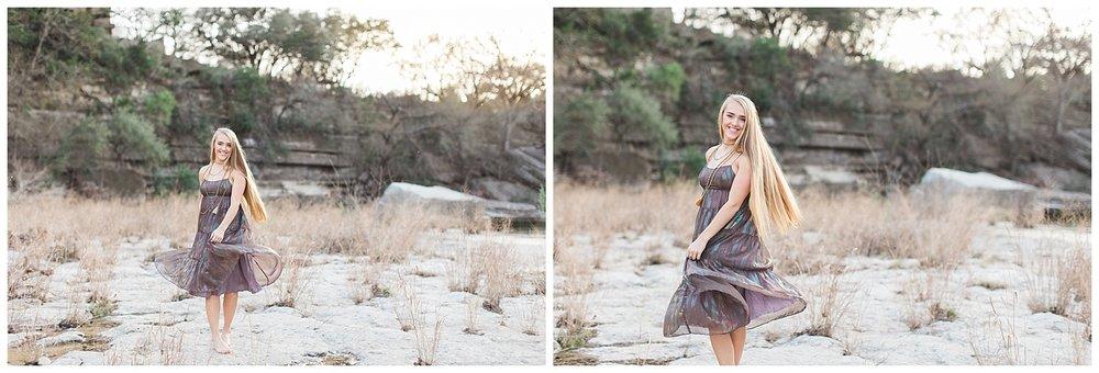 McKenzieCoronadoPhotographyAustinPhotographer_0027.jpg