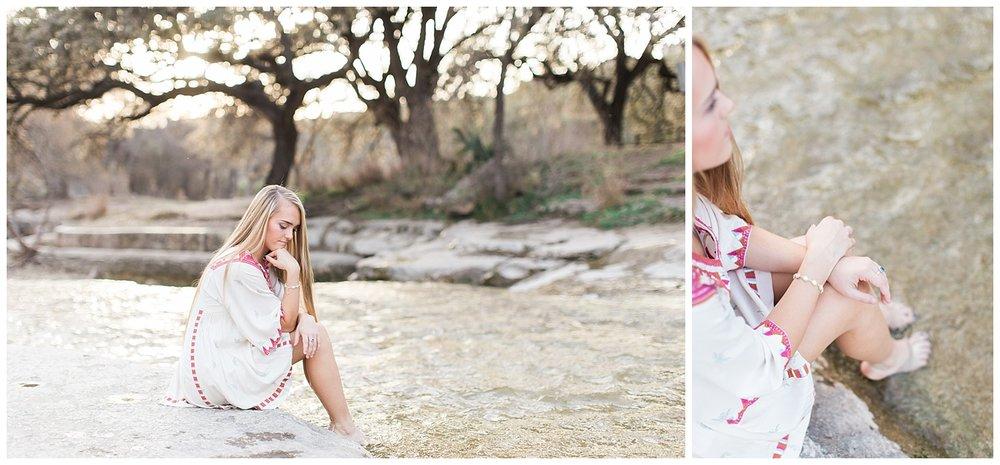 McKenzieCoronadoPhotographyAustinPhotographer_0025.jpg