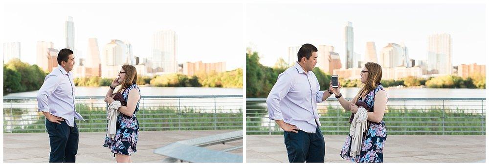 McKenzieCoronadoPhotographyAustinPhotographer_0050.jpg
