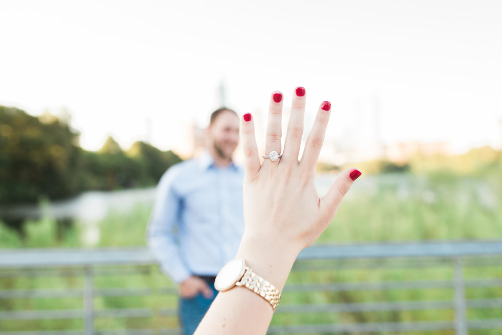 CodyProposal-63.jpg