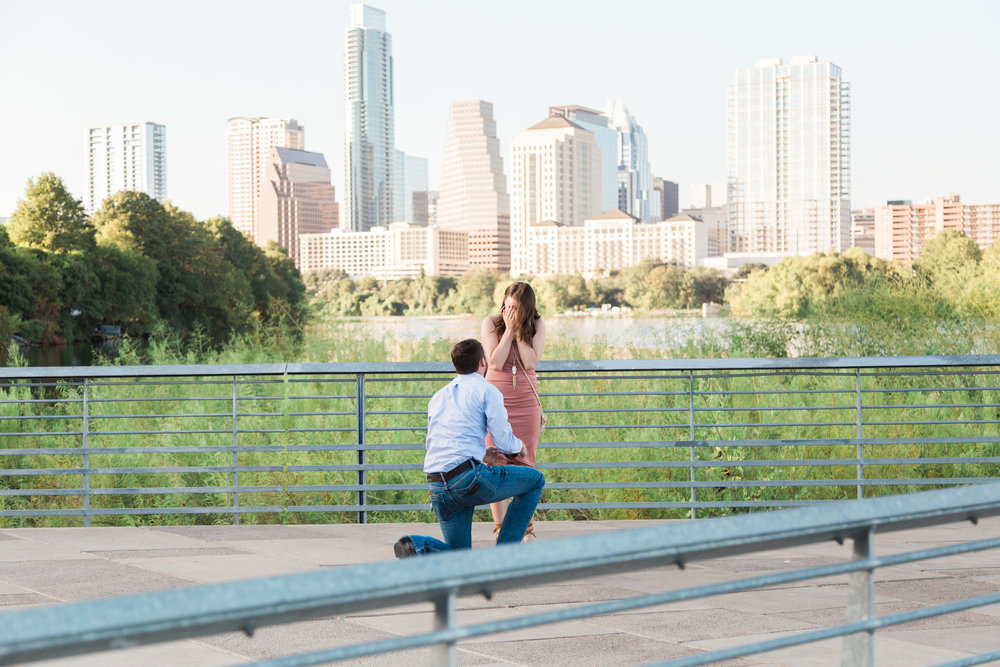 CodyProposal-5.jpg