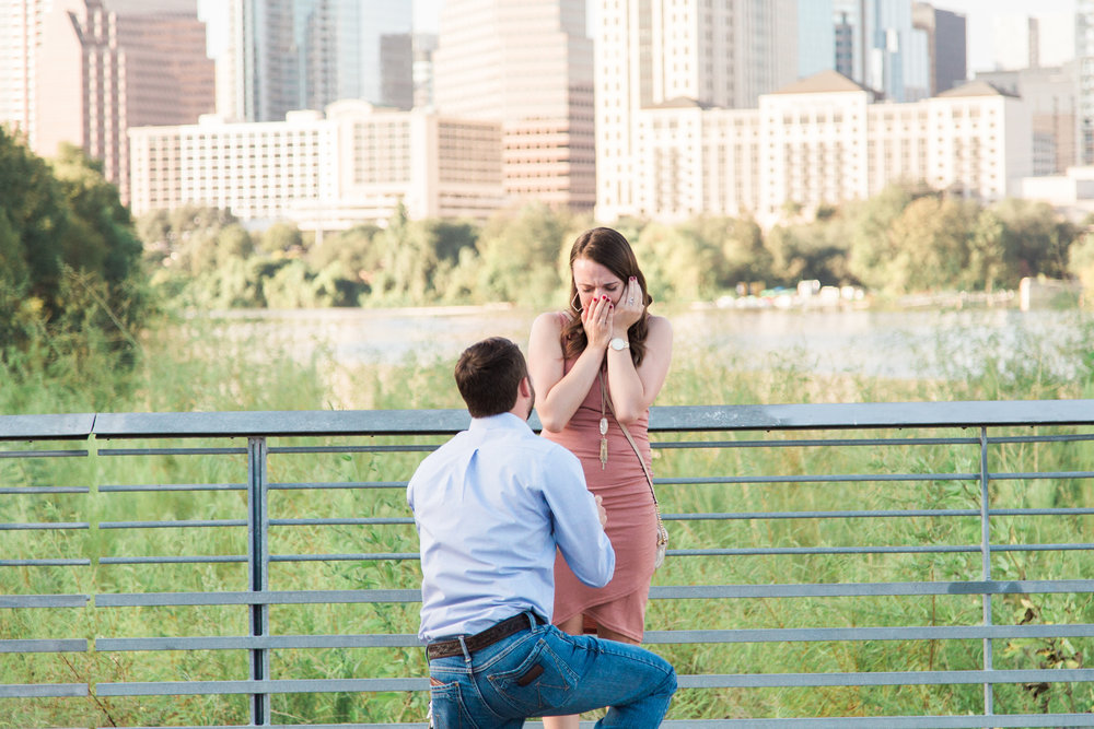 CodyProposal-8.jpg