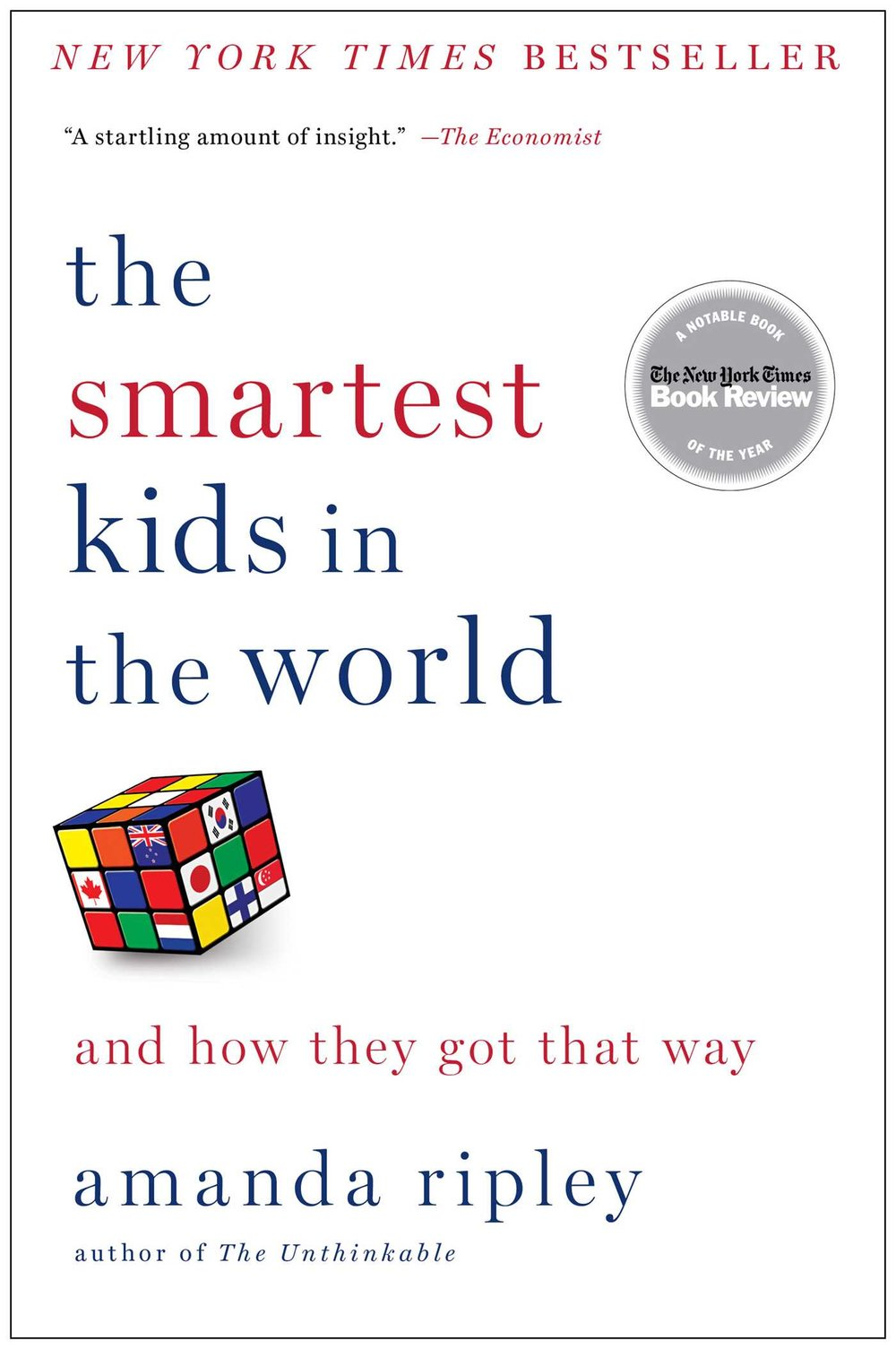 smartest-kids-in-the-world-9781451654431_hr.jpg