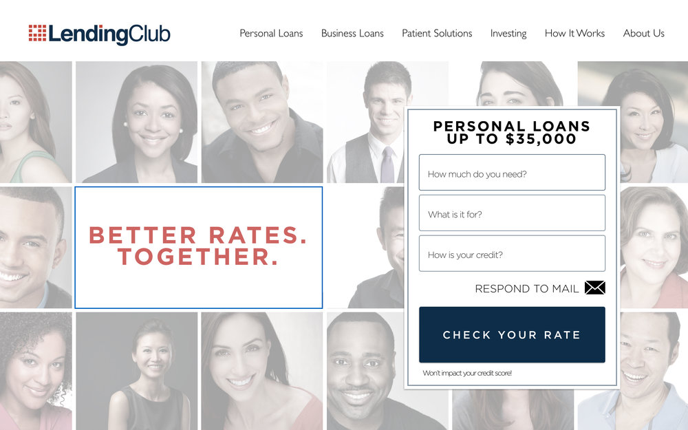 Lending Club Website Pages.001.jpg