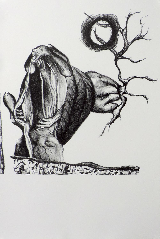 fetalattraction.jpg
