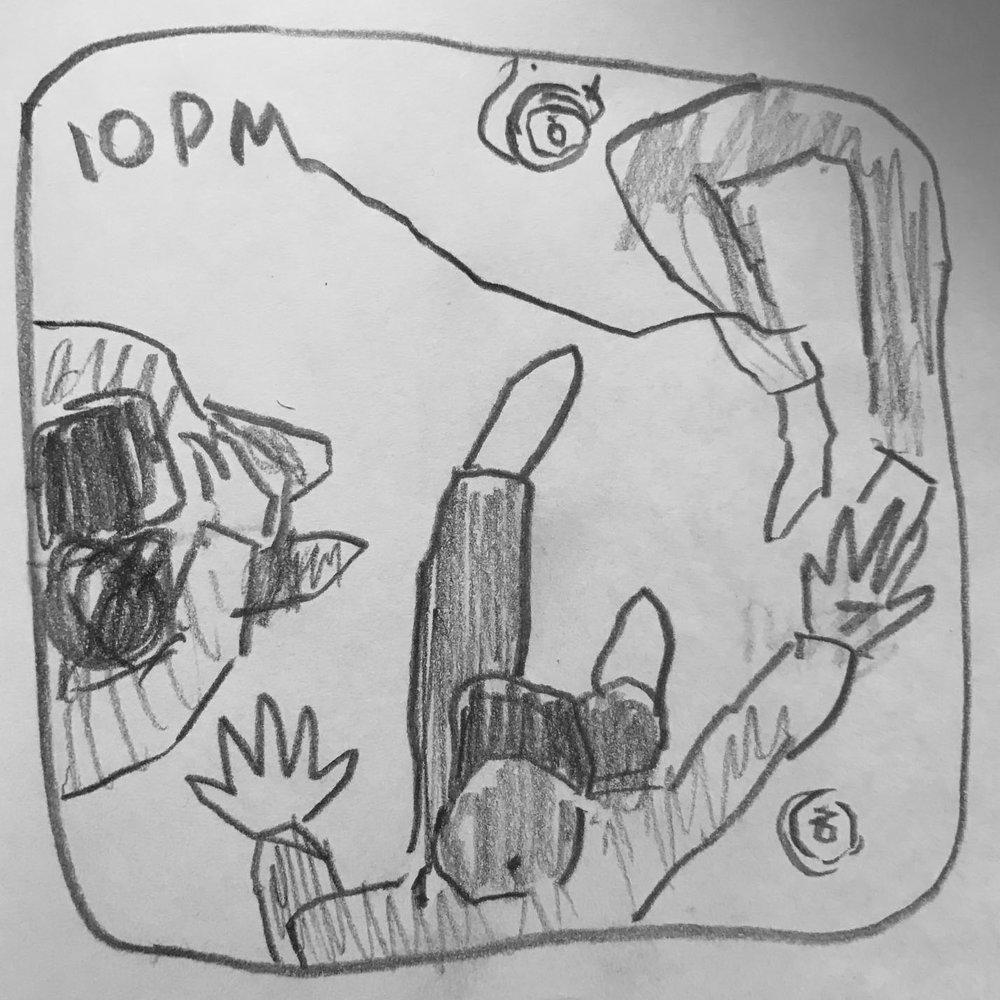 10pm.jpg