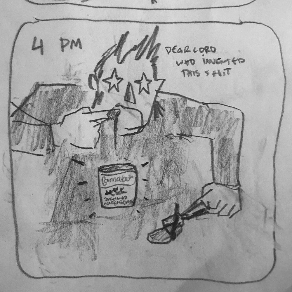 4pm.jpg