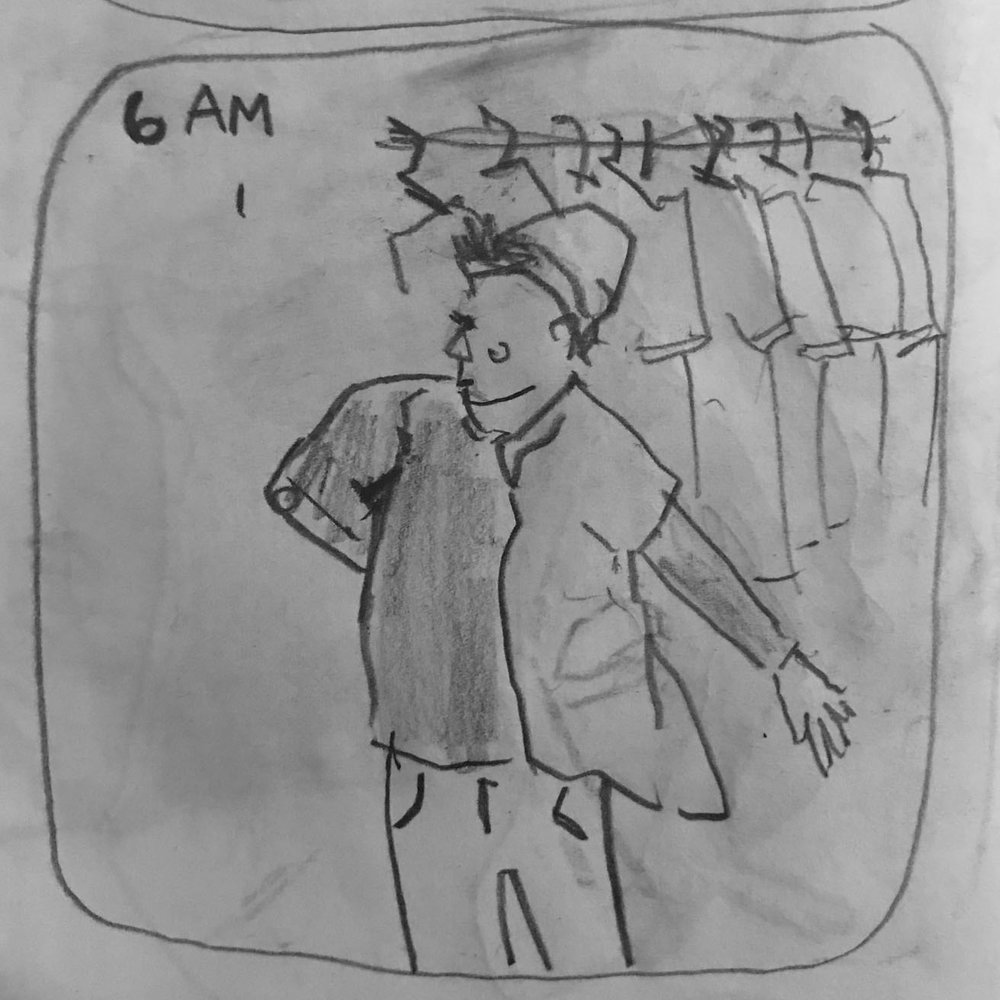 6am.jpg