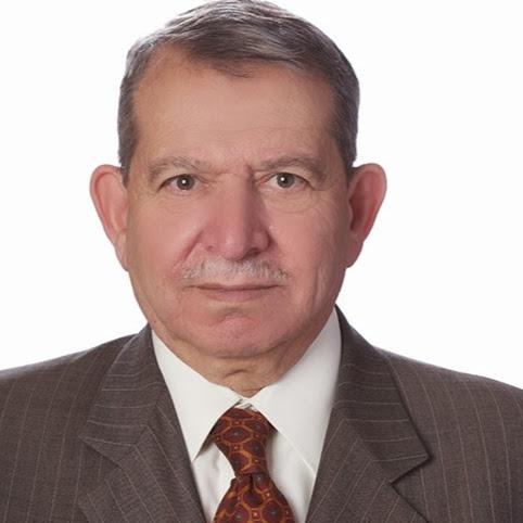 Dr. Mahmud Duwayri