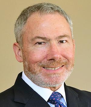 Kurt LiebermanCEO of Global Magni Asset Management -