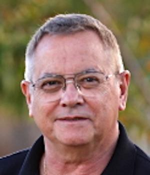 Mark Carson, BS, JD, CPAManaging Partner, Boulder CPA Group -