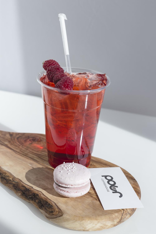 20151117-POURLV_drinks_MG_1539.jpg