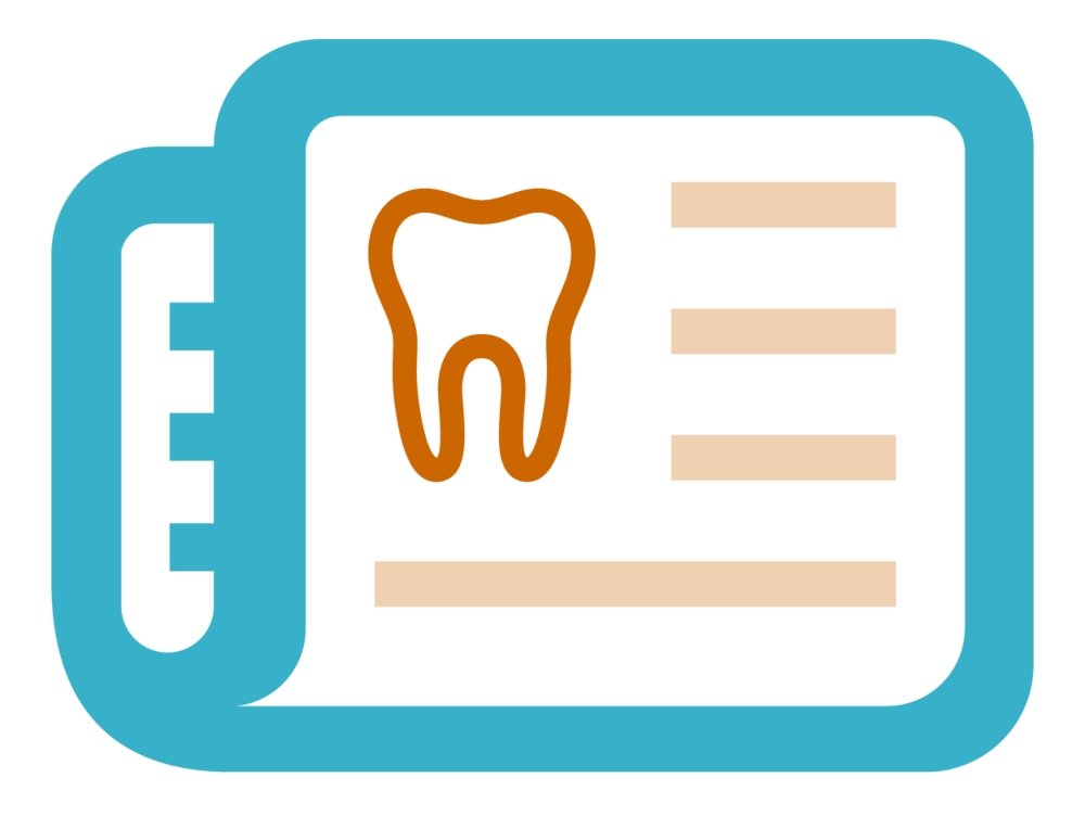 BHT-icons-DENTstories_Dent Stories.png