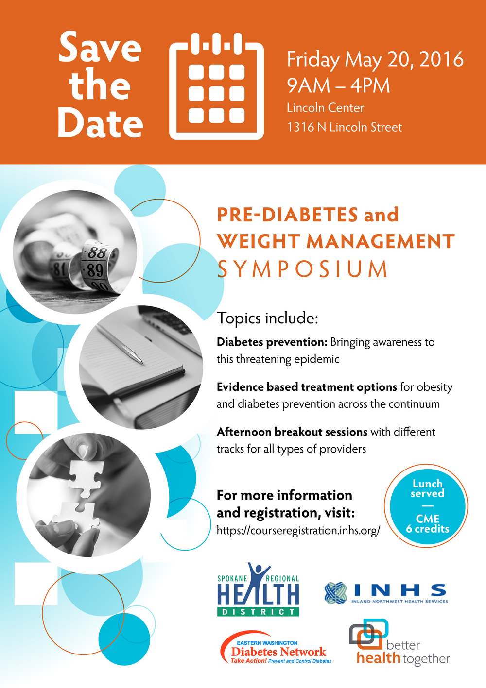 DiabetesConference_SaveTheDate.jpeg