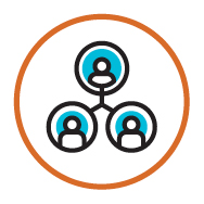 Main_Councils.jpg