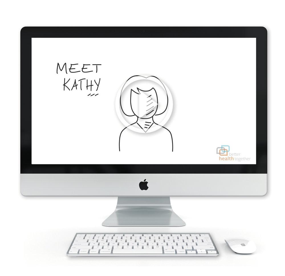 PathfinderVideos_ComputerMockups_Meet Kathy.jpg