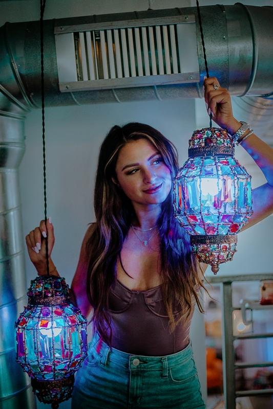 Nicole-01.jpg