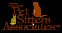 Pet Sitters Insurance