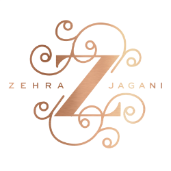 Zehra-SubMark-RoseGold-TransparentBackground.png
