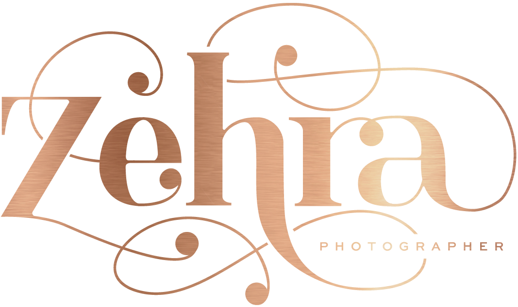 Zehra Jagani Photographer | Female Wedding Photographer in Cheshire Birmingham and London