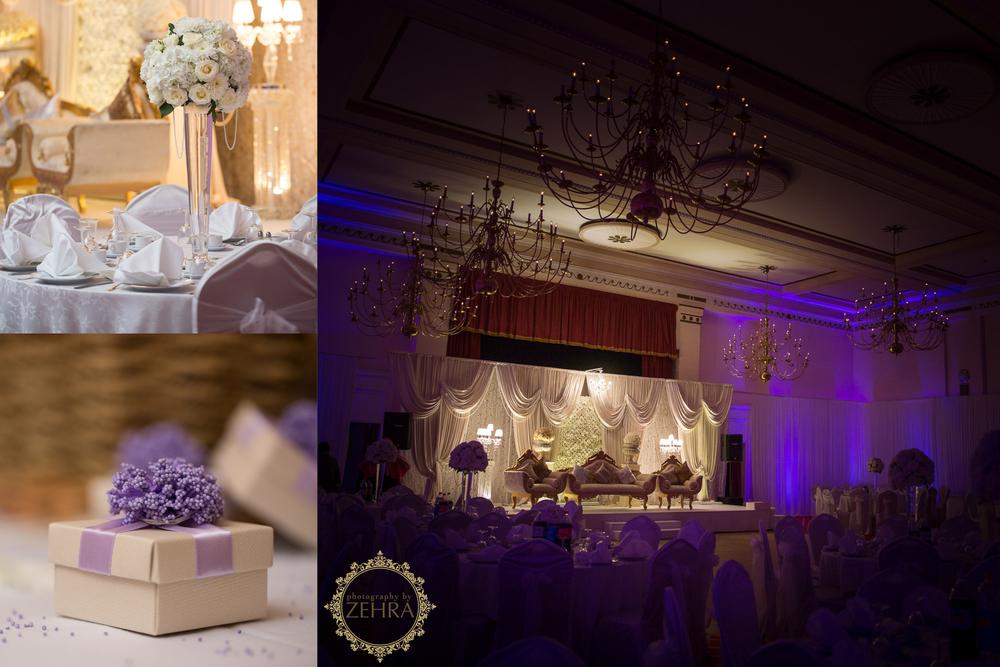 marwa adelphi liverpool wedding 03.jpg