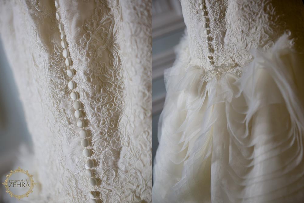 marwa adelphi liverpool wedding 04.jpg